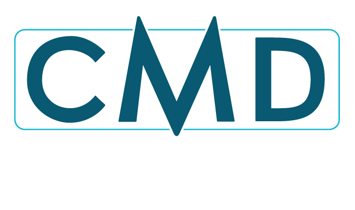 CMD - Studio Dentistico CMD