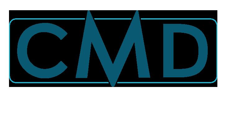 CMD - Studio Dentistico CMD